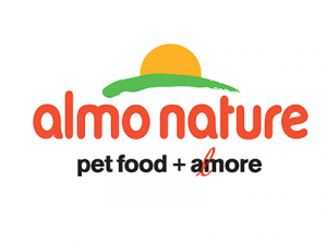 almo nature - zoomarket